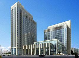 武汉海关大楼