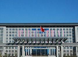 吉林铁道技术学院