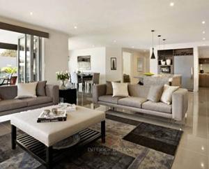 波克棋牌官方大厅系统在家装中的重要性