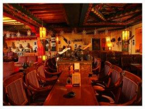 酒吧值不值得使用波克棋牌官方大厅换气机?