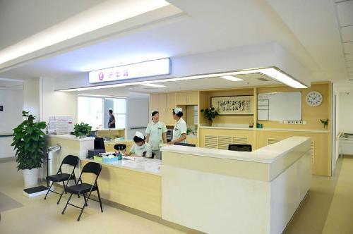 医院 (2).jpg